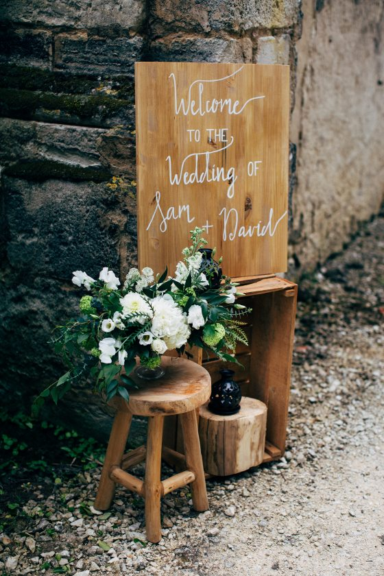 Wedding-planner-Toulouse-Remember-Happiness-13