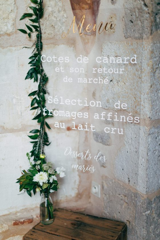 Wedding-planner-Toulouse-Remember-Happiness-17