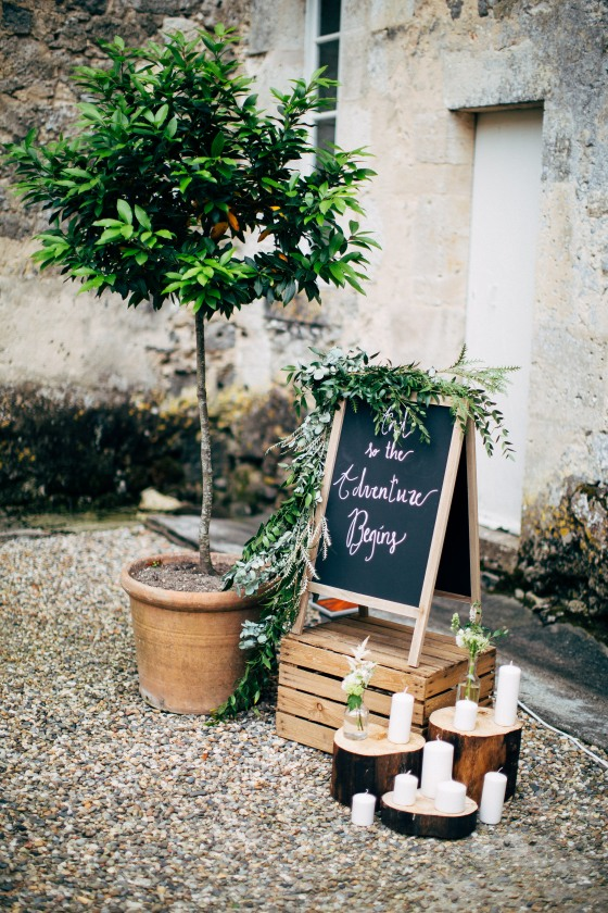 Wedding-planner-Toulouse-Remember-Happiness-18