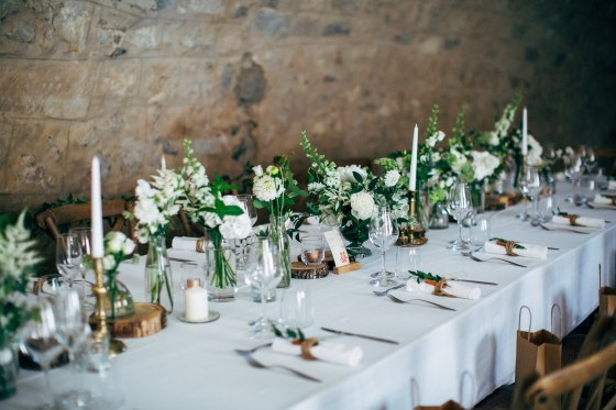 Wedding-planner-Toulouse-Remember-Happiness-21