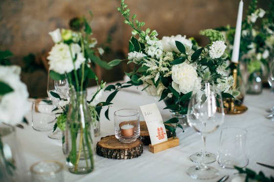 Wedding-planner-Toulouse-Remember-Happiness-25
