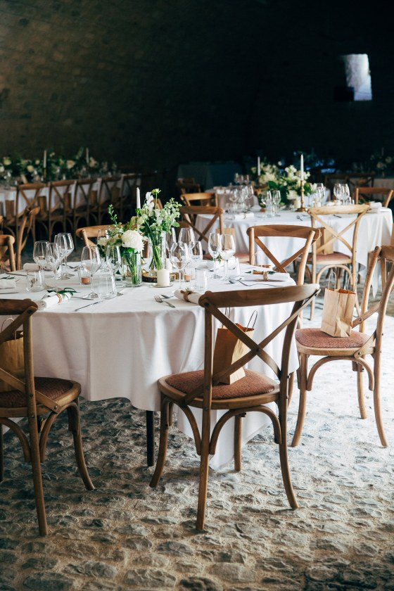 Wedding-planner-Toulouse-Remember-Happiness-26