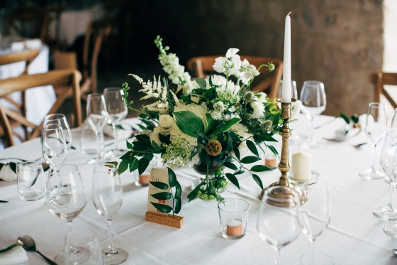 Wedding-planner-Toulouse-Remember-Happiness-27