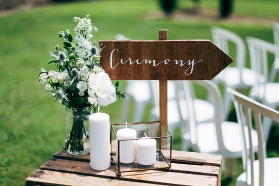 Wedding-planner-Toulouse-Remember-Happiness-34 2