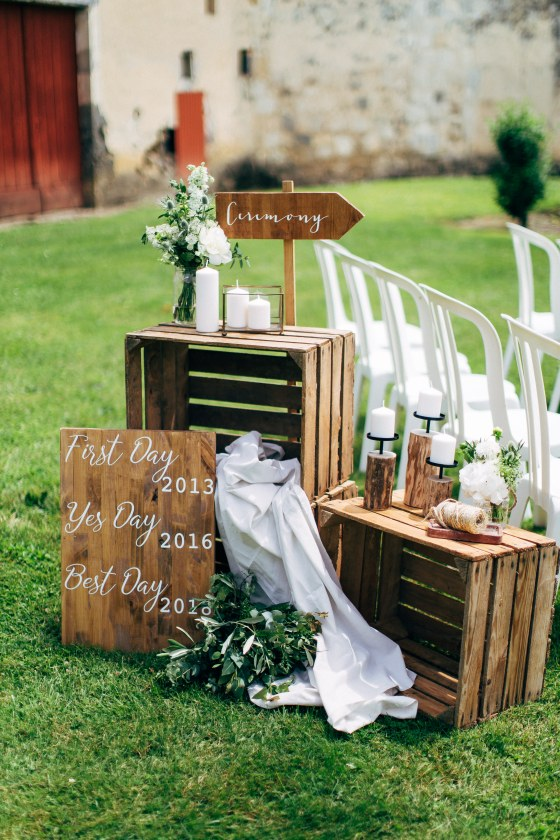 Wedding-planner-Toulouse-Remember-Happiness-35 2