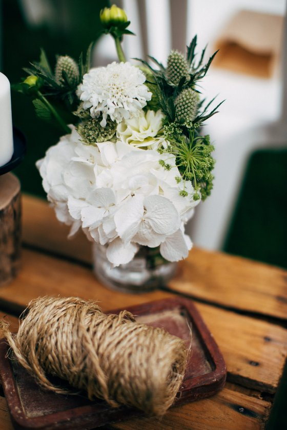 Wedding-planner-Toulouse-Remember-Happiness-5