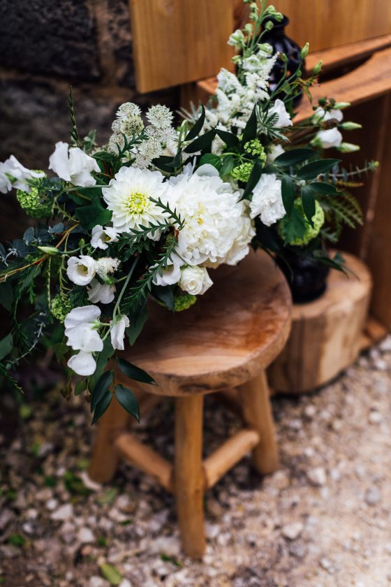 Wedding-planner-Toulouse-Remember-Happiness-8