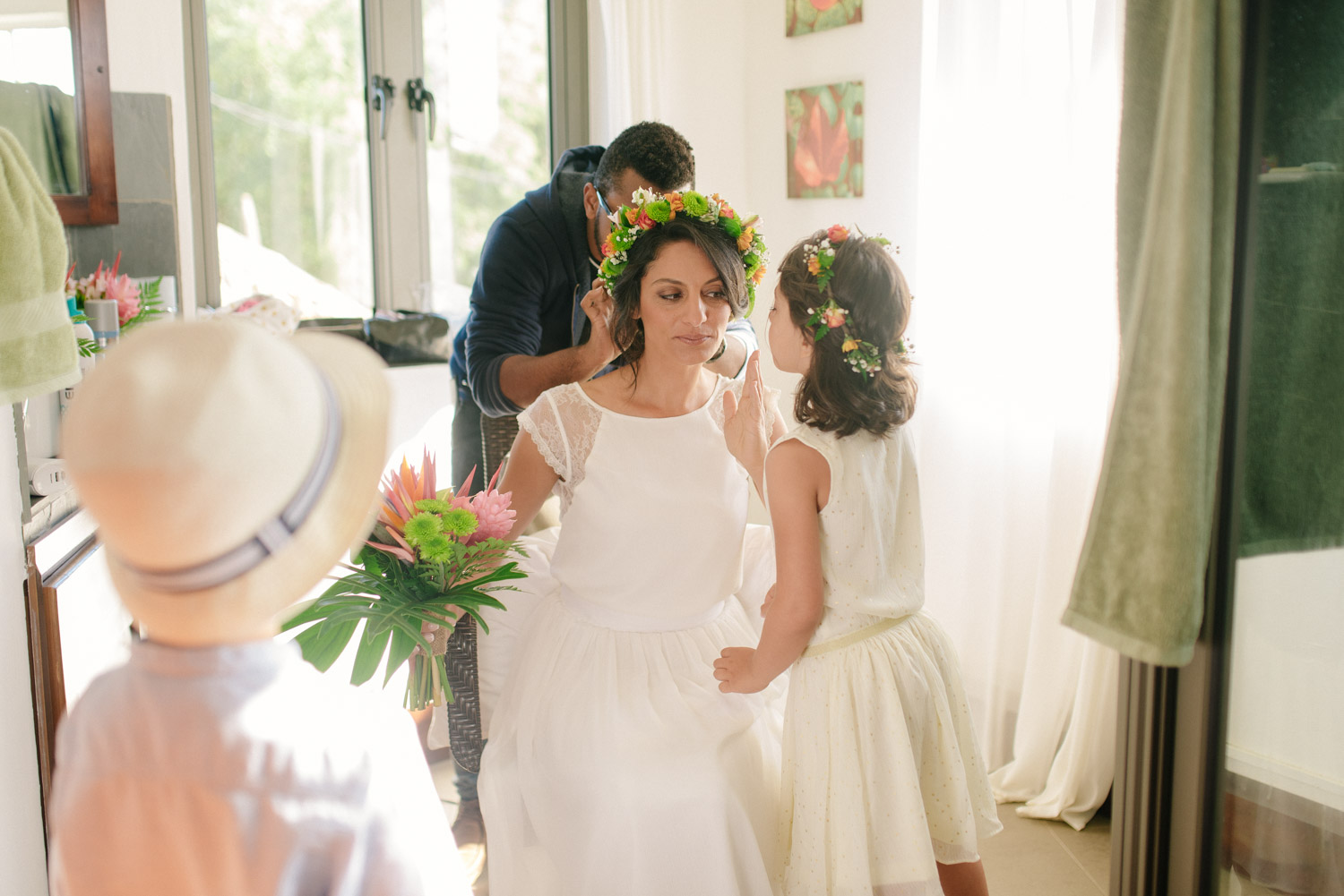 Wedding-planner-Ile-Maurice-Toulouse-A1