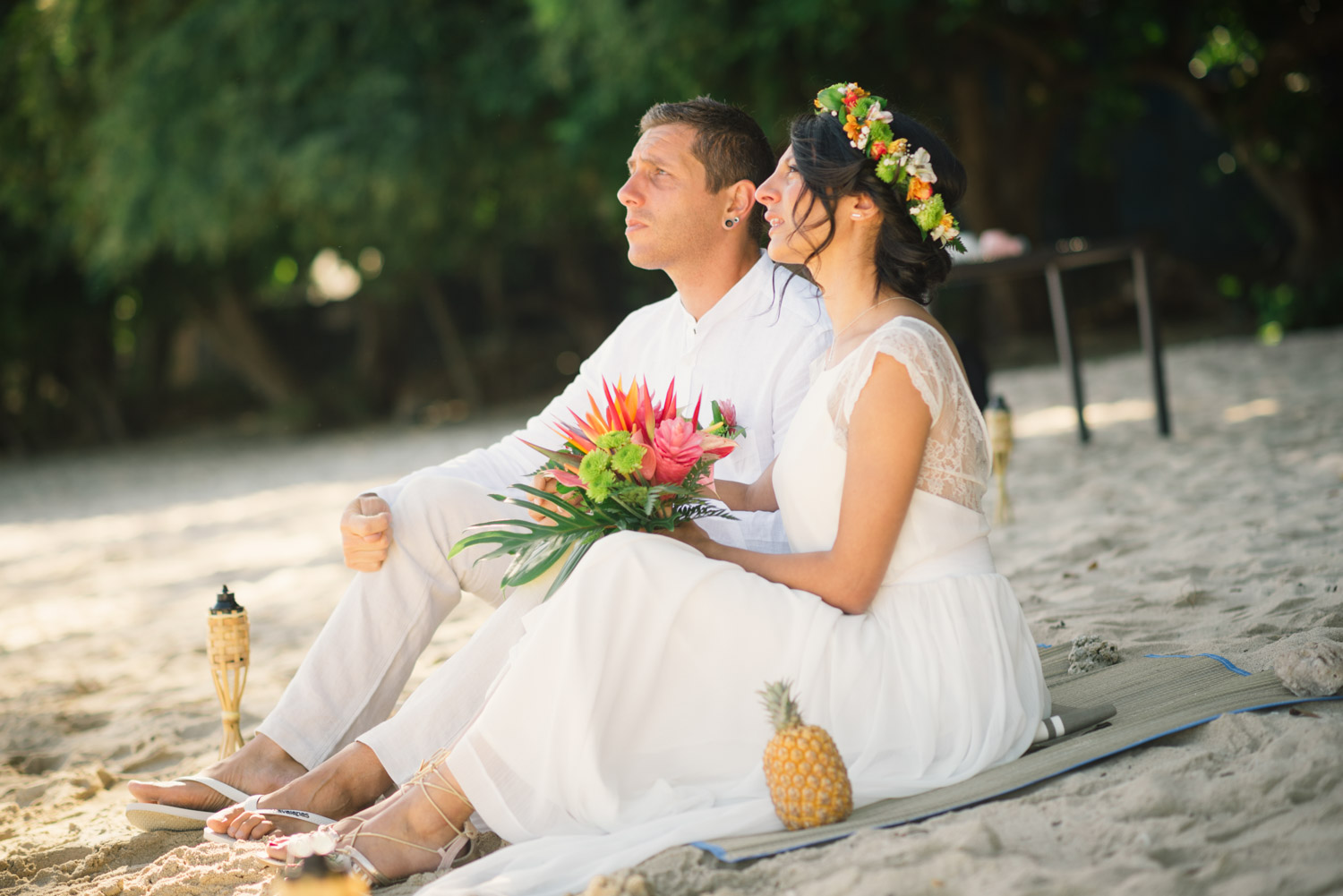 Wedding-planner-Ile-Maurice-Toulouse-A10