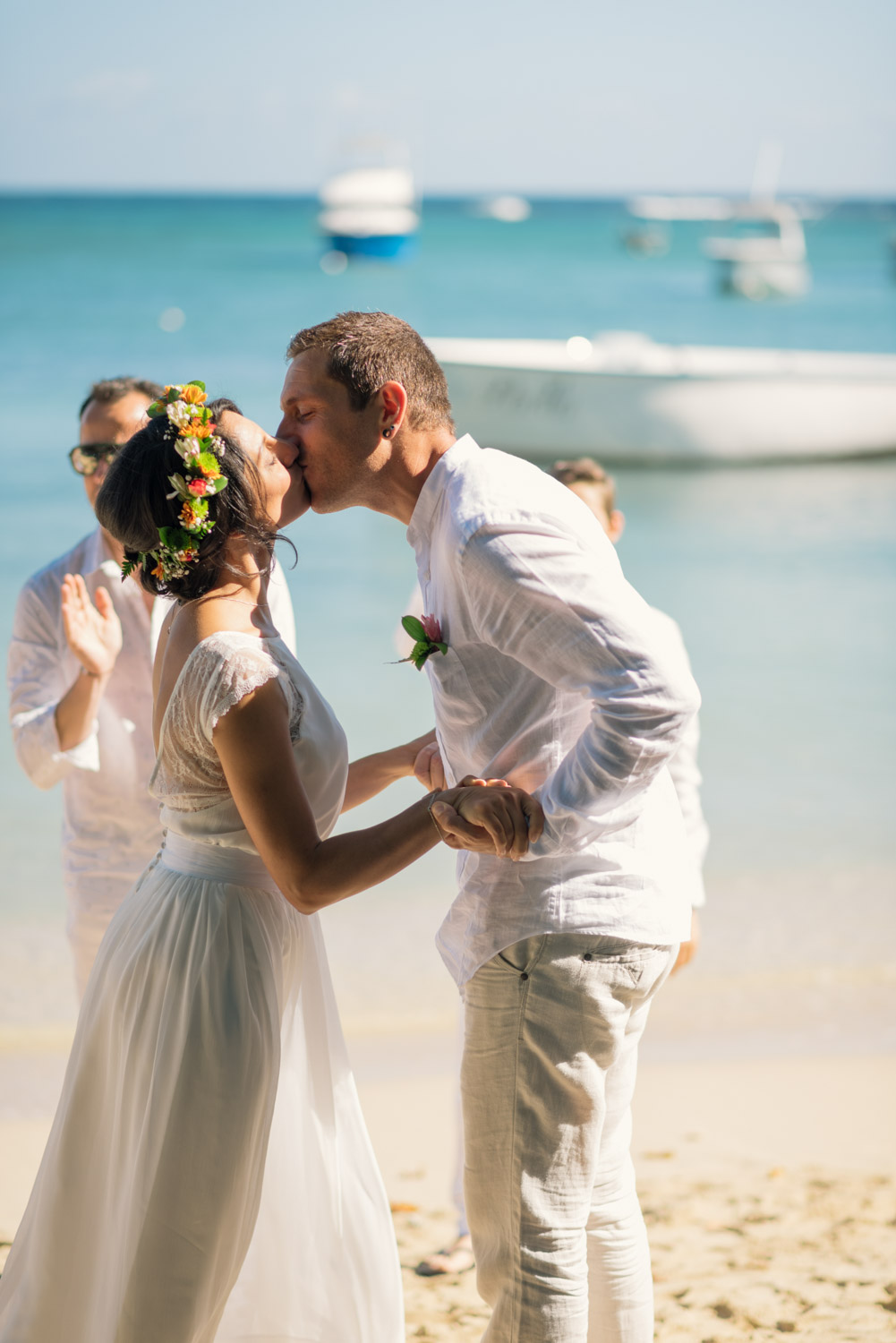 Wedding-planner-Ile-Maurice-Toulouse-A11