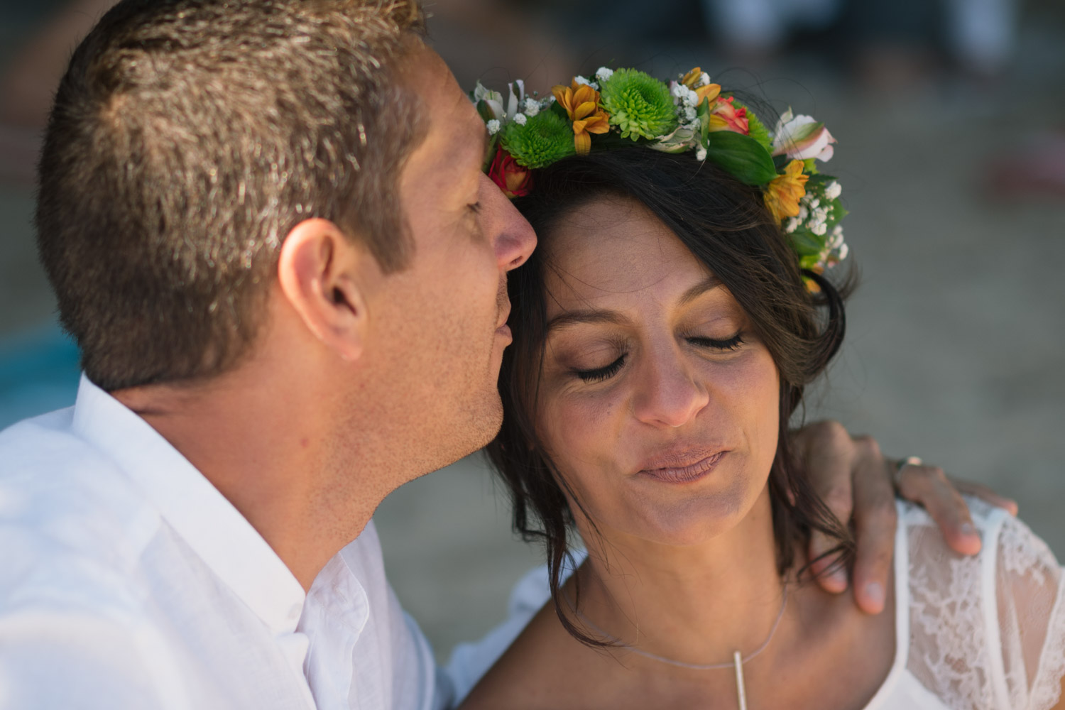 Wedding-planner-Ile-Maurice-Toulouse-A12