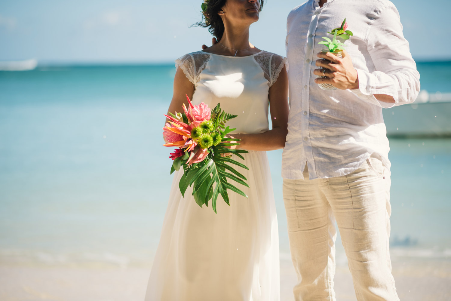 Wedding-planner-Ile-Maurice-Toulouse-A13