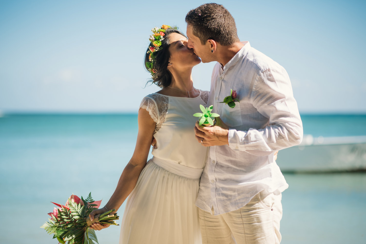 Wedding-planner-Ile-Maurice-Toulouse-A14