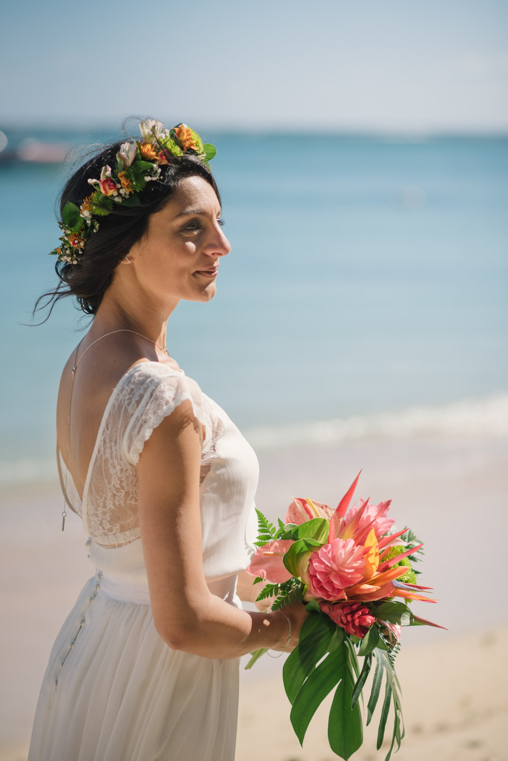 Wedding-planner-Ile-Maurice-Toulouse-A15