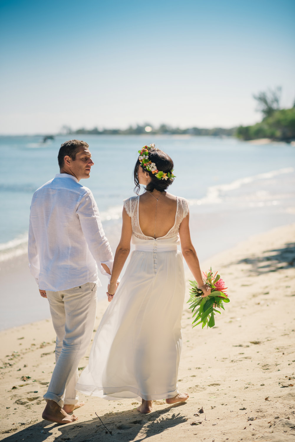 Wedding-planner-Ile-Maurice-Toulouse-A17