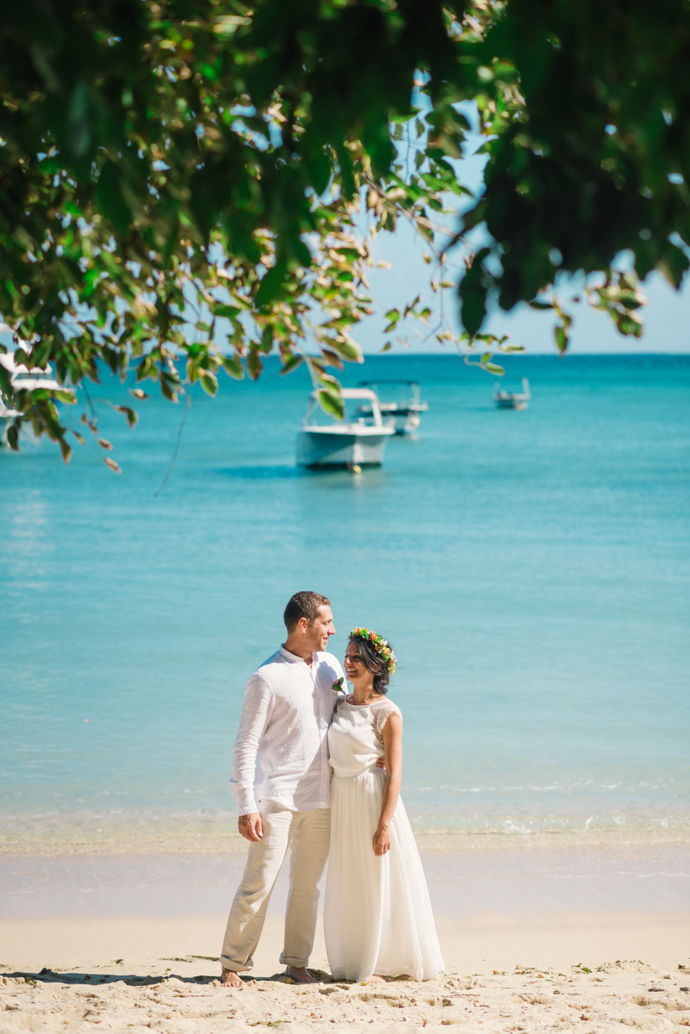 Wedding-planner-Ile-Maurice-Toulouse-A20