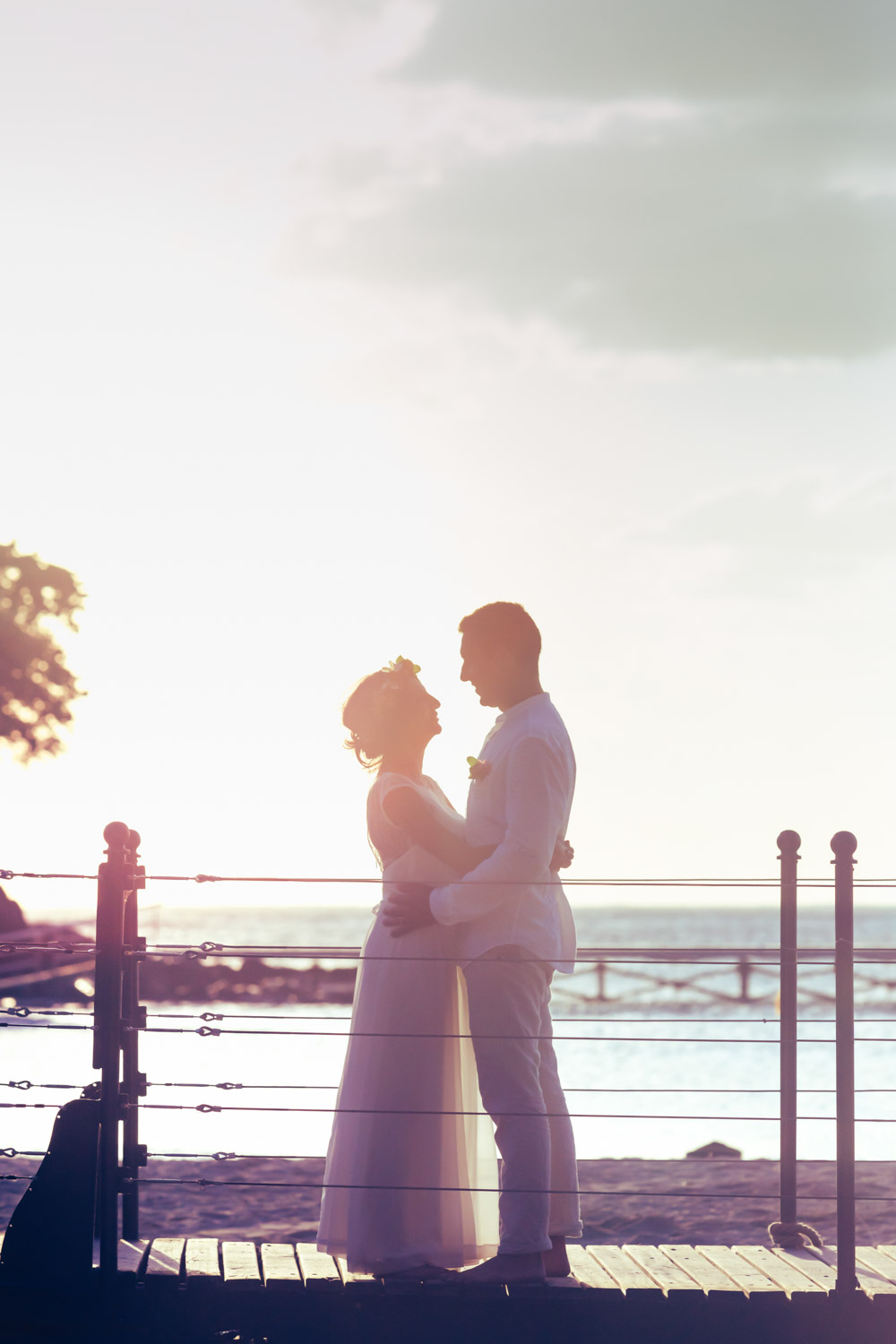 Wedding-planner-Ile-Maurice-Toulouse-A26