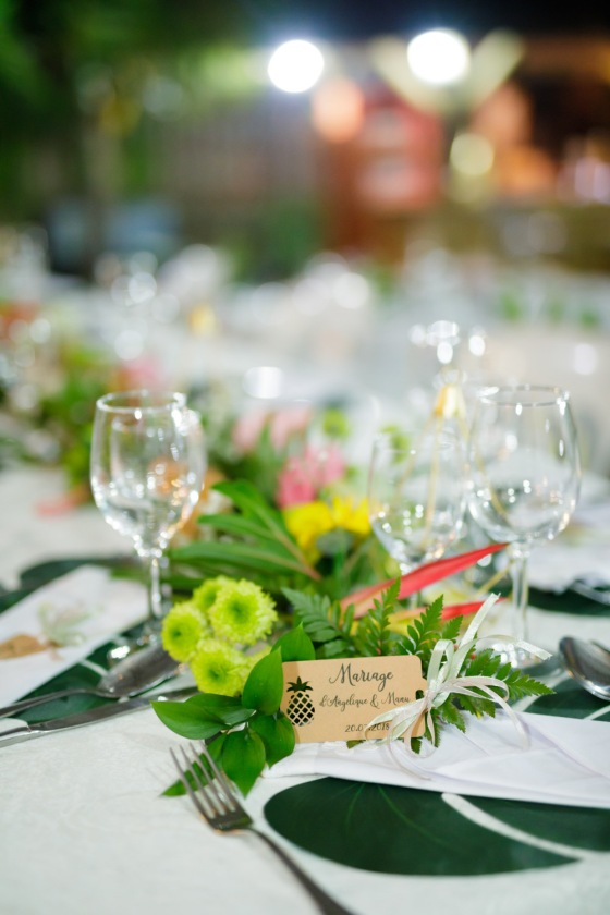 Wedding-planner-Ile-Maurice-Toulouse-A29