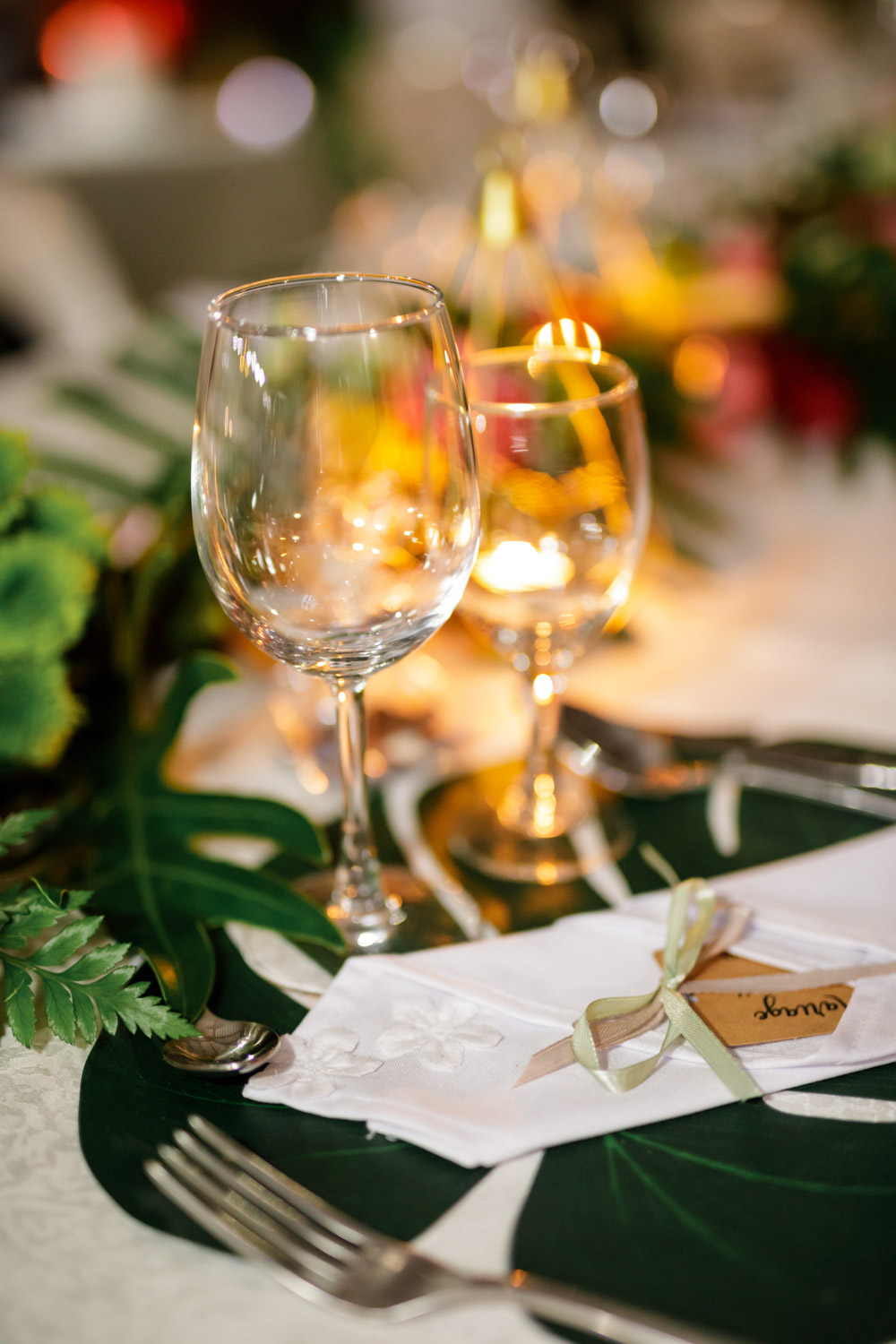 Wedding-planner-Ile-Maurice-Toulouse-A30
