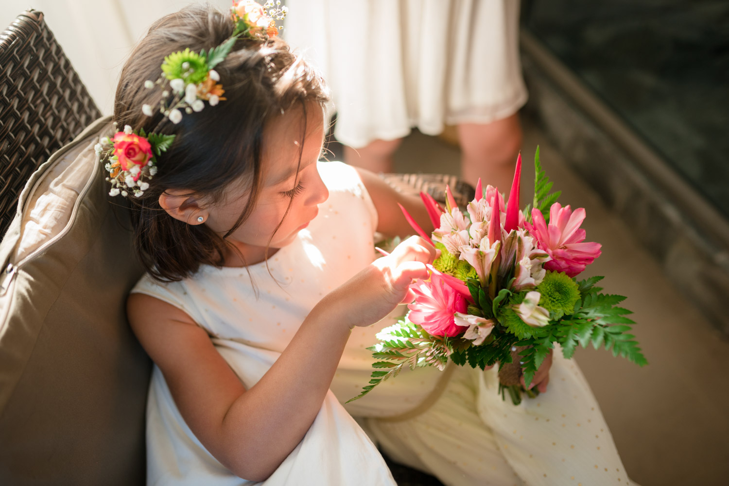 Wedding-planner-Ile-Maurice-Toulouse-A4