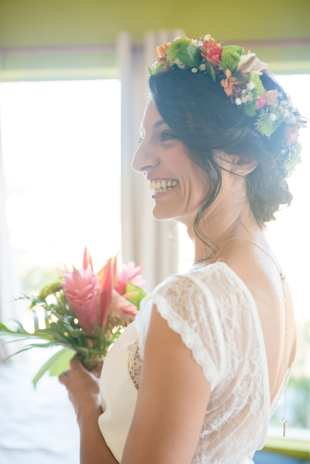 Wedding-planner-Ile-Maurice-Toulouse-A5