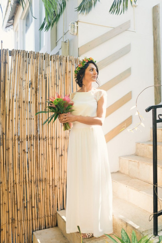 Wedding-planner-Ile-Maurice-Toulouse-A6