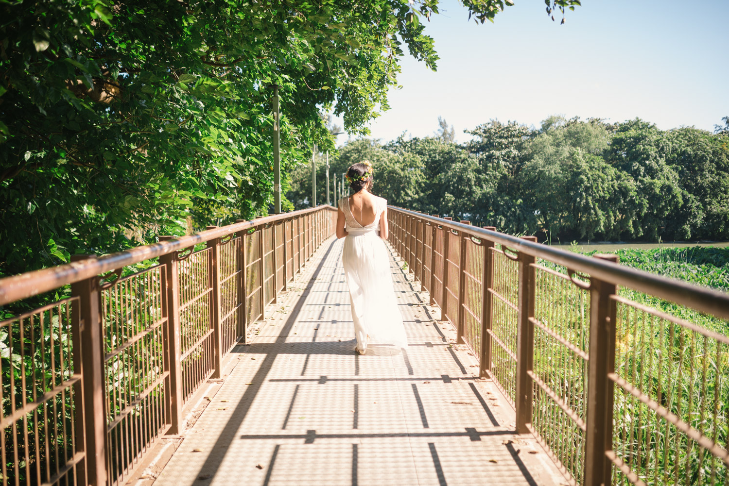 Wedding-planner-Ile-Maurice-Toulouse-A7