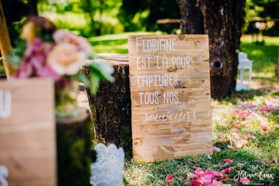Organisatrice-Mariage-Toulouse-(18)