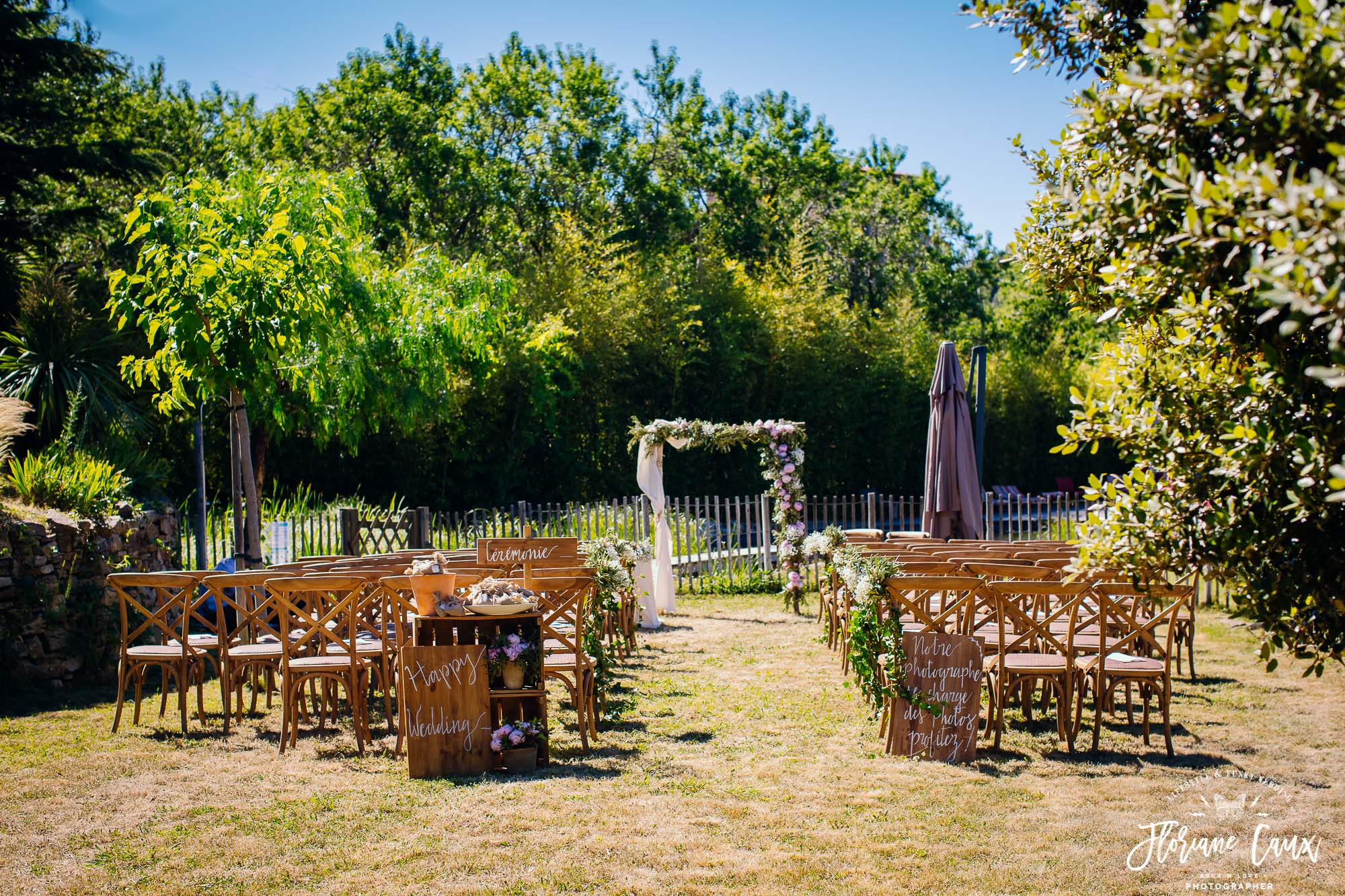 Wedding-planner-Toulouse-(15)
