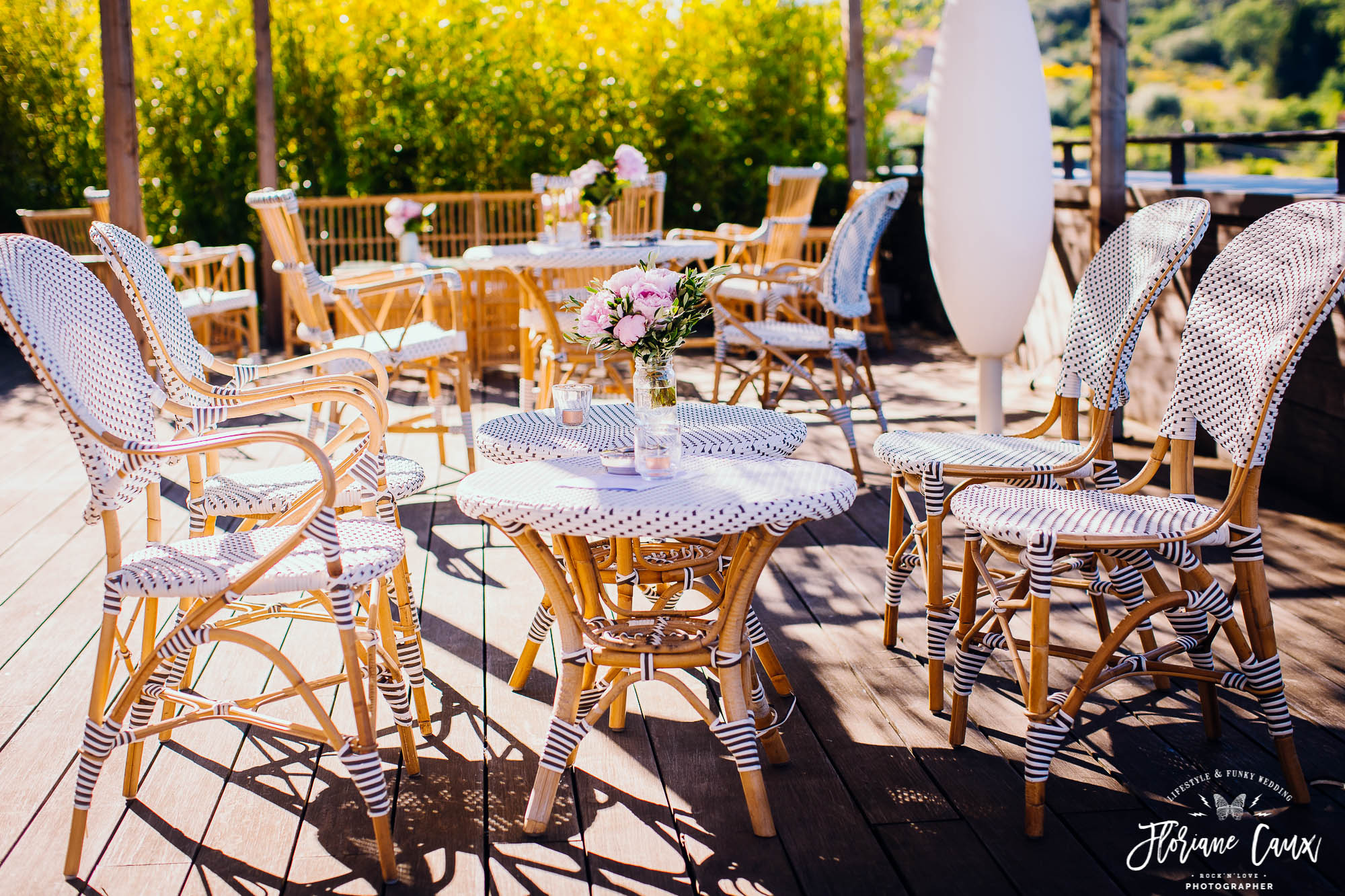 Wedding-planner-Toulouse-(16)