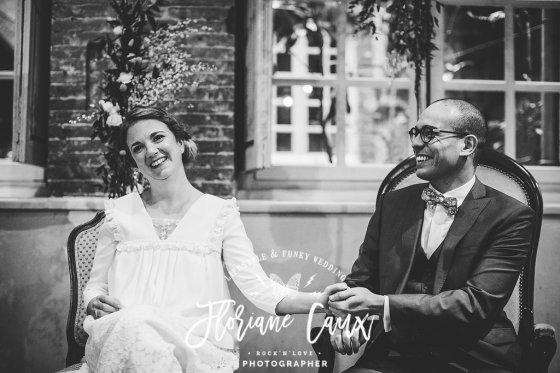 Cérémonie de mariage Toulouse