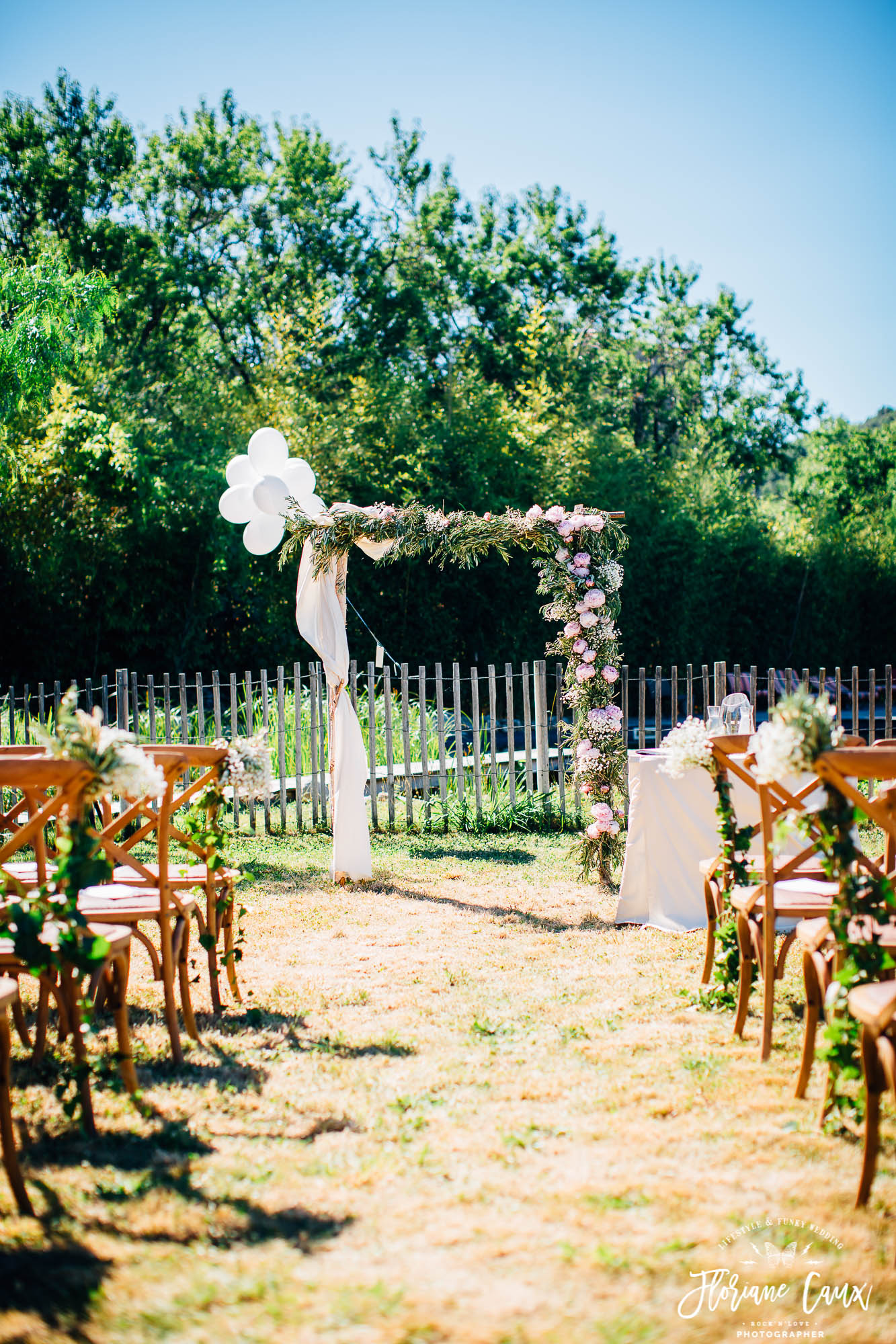 Wedding-planner-Toulouse-(2)