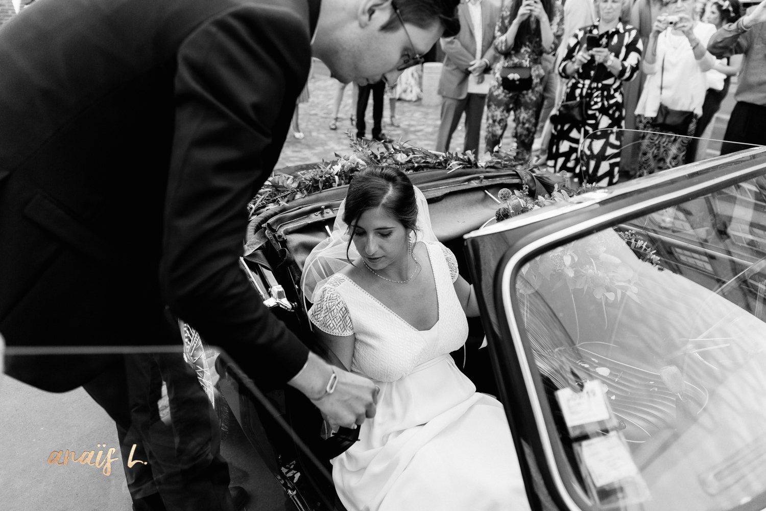 Wedding-planner-Toulouse-Anais-L-Photographie-295