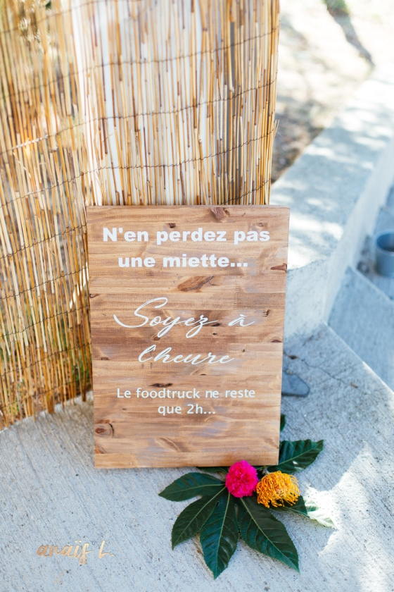 Wedding-planner-Toulouse-Anais-L-Photographie-358
