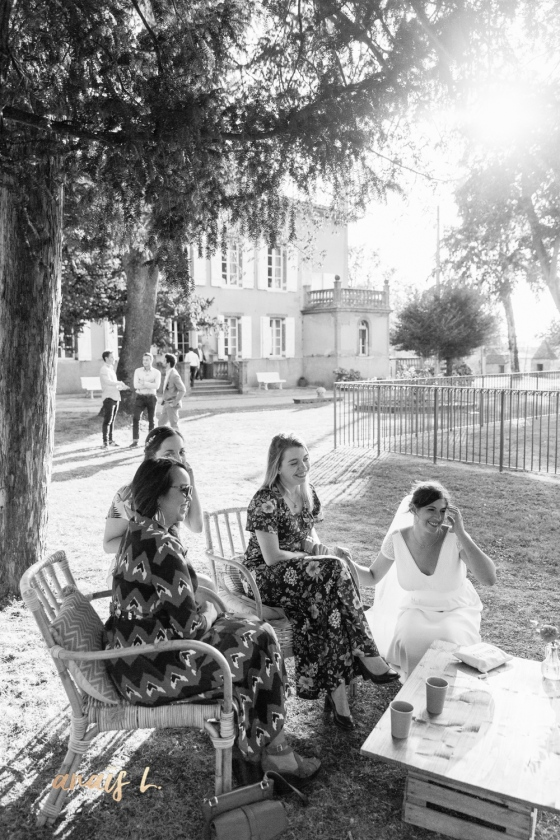 Wedding-planner-Toulouse-Anais-L-Photographie-430