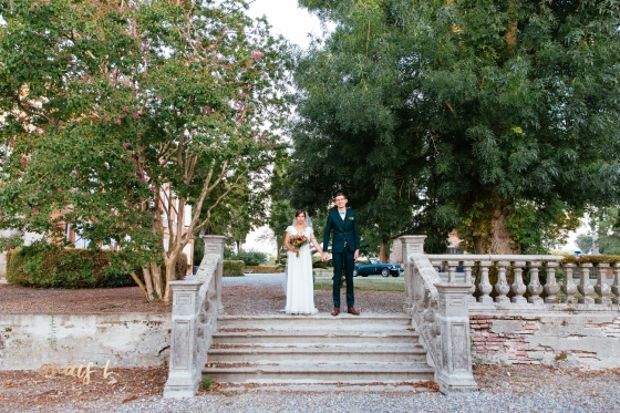Wedding-planner-Toulouse-Anais-L-Photographie-585