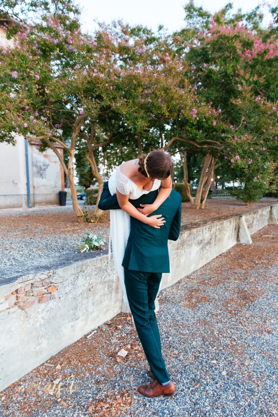 Wedding-planner-Toulouse-Anais-L-Photographie-597