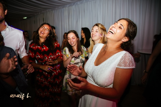 Wedding-planner-Toulouse-Anais-L-Photographie-711