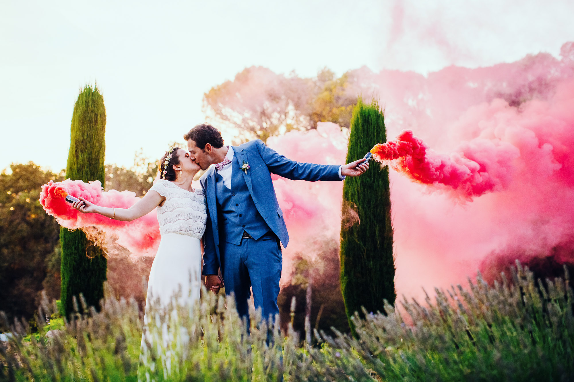 Wedding-planner-Toulouse-tarifs-(2)