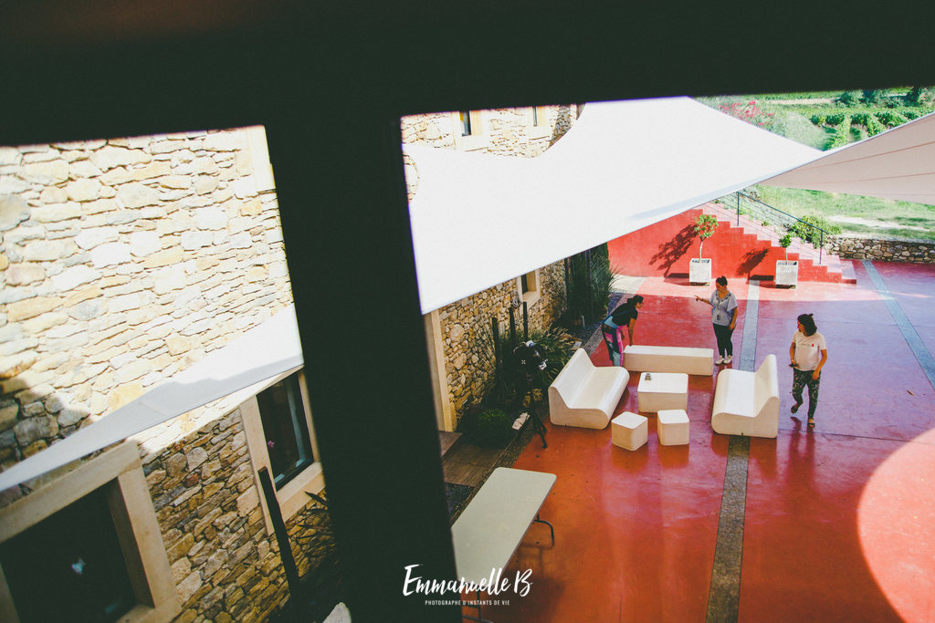 Mas-De-So-Wedding-planner-Toulouse-EmmanuelleB