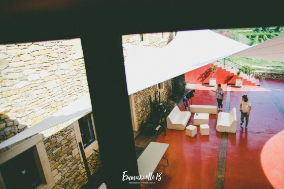 Mas-De-So-Wedding-planner-Toulouse-EmmanuelleB
