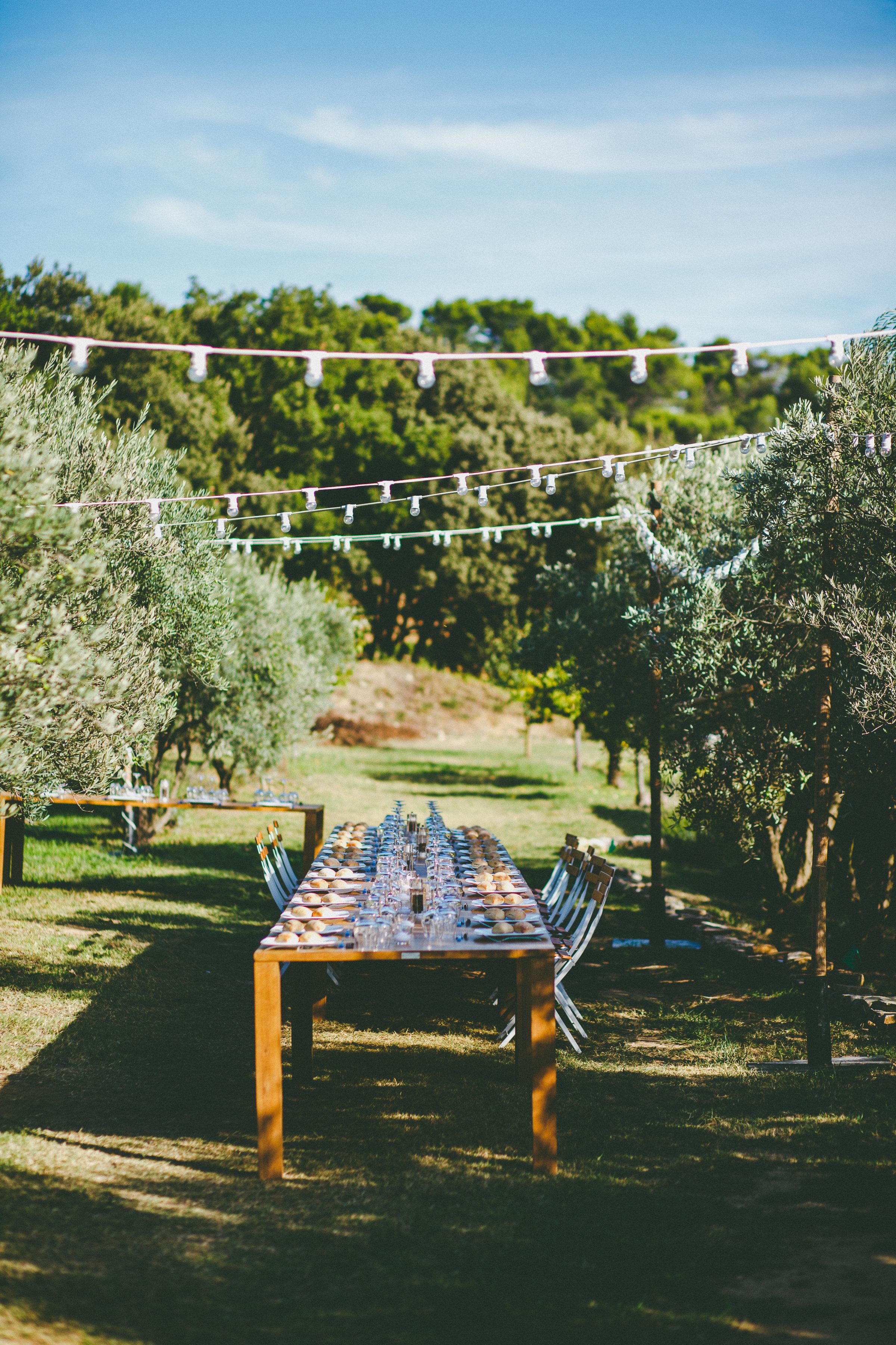 Wedding-planner-Toulouse-MasDeSo-NL-EmmanuelleB-004