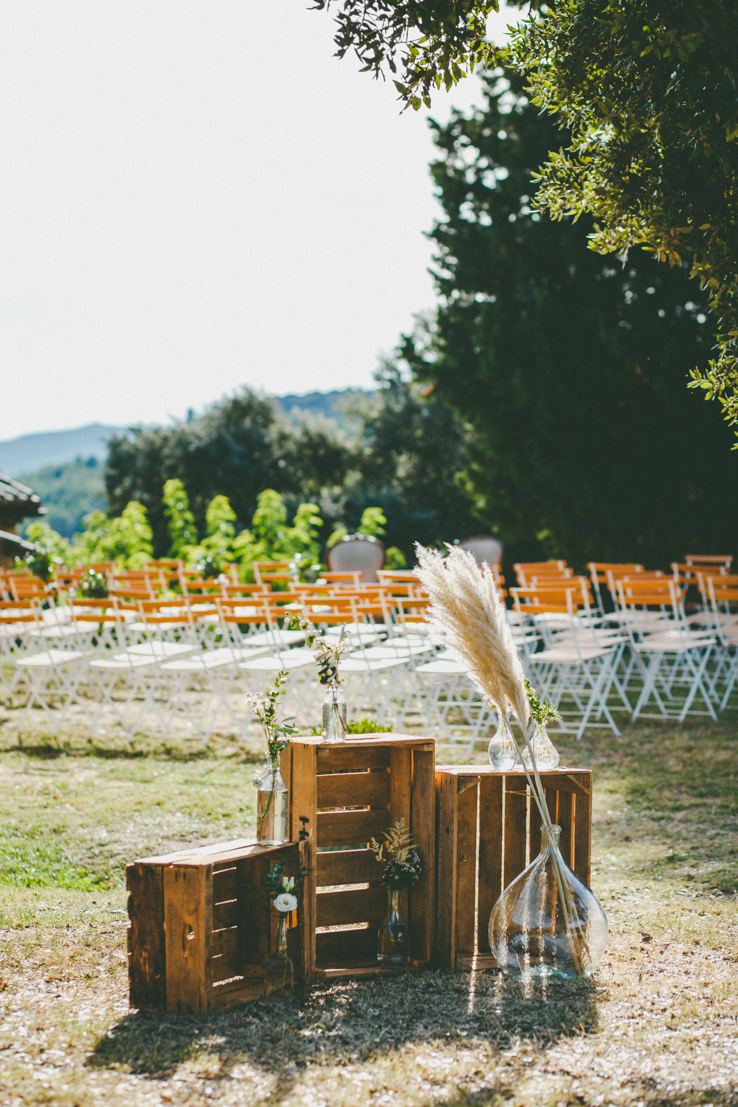 Wedding-planner-Toulouse-MasDeSo-NL-EmmanuelleB-017