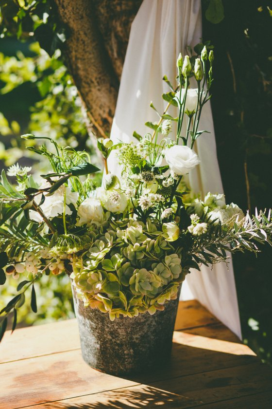 Wedding-planner-Toulouse-MasDeSo-NL-EmmanuelleB-019