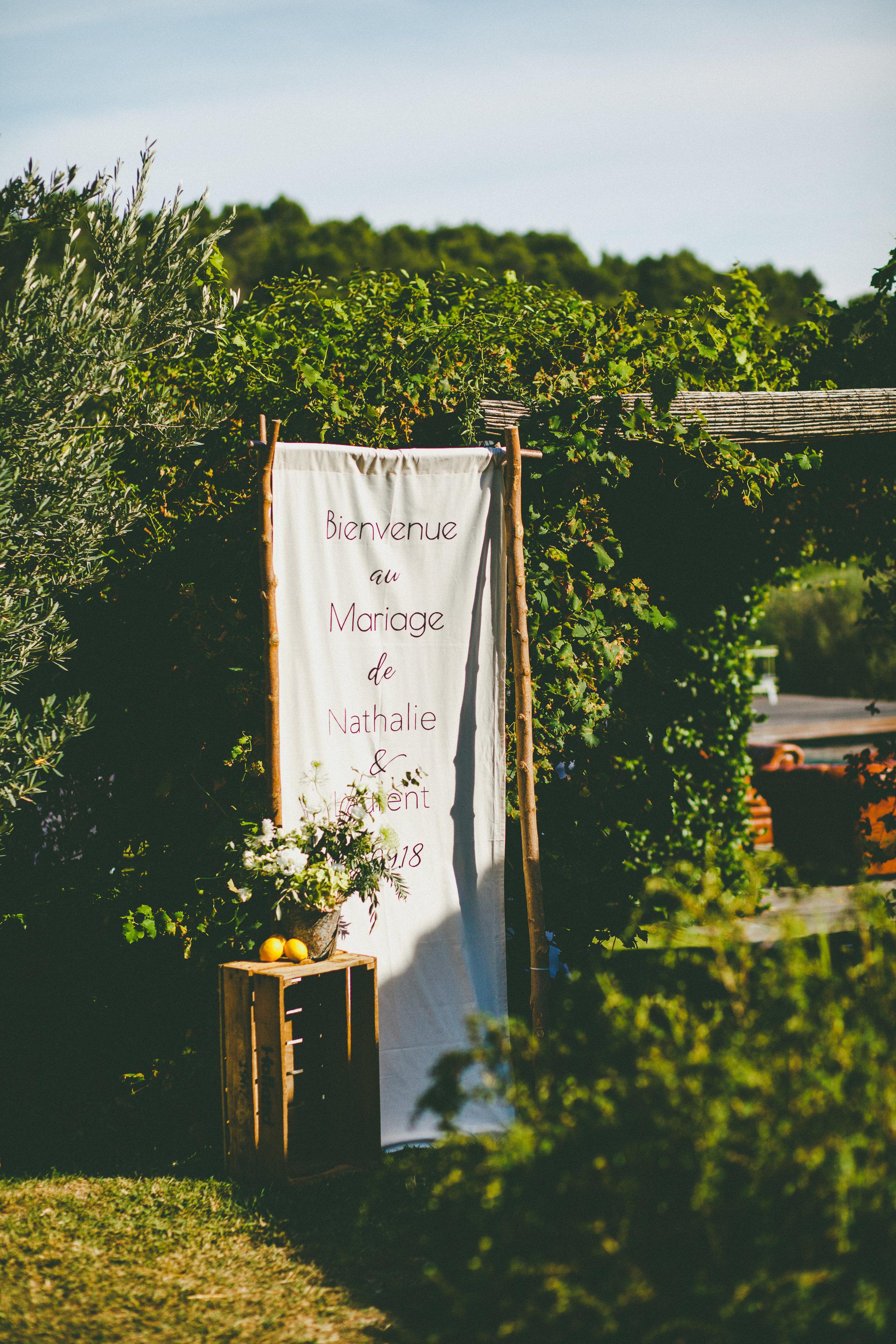 Wedding-planner-Toulouse-MasDeSo-NL-EmmanuelleB-020