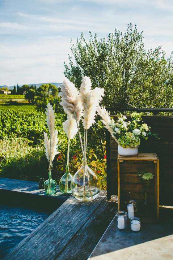 Wedding-planner-Toulouse-MasDeSo-NL-EmmanuelleB-026