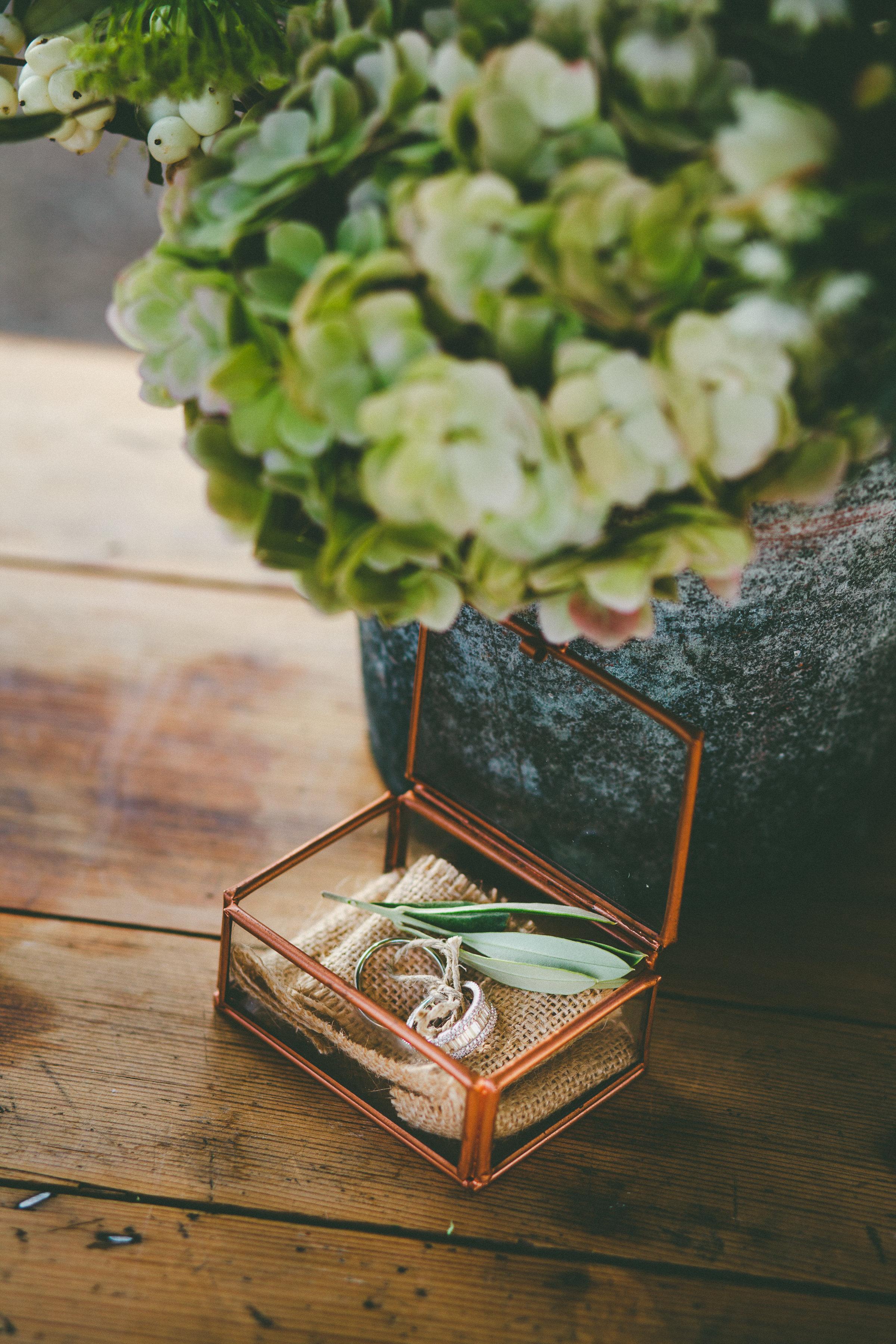 Wedding-planner-Toulouse-MasDeSo-NL-EmmanuelleB-032