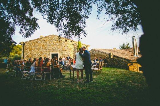 Wedding-planner-Toulouse-MasDeSo-NL-EmmanuelleB-116