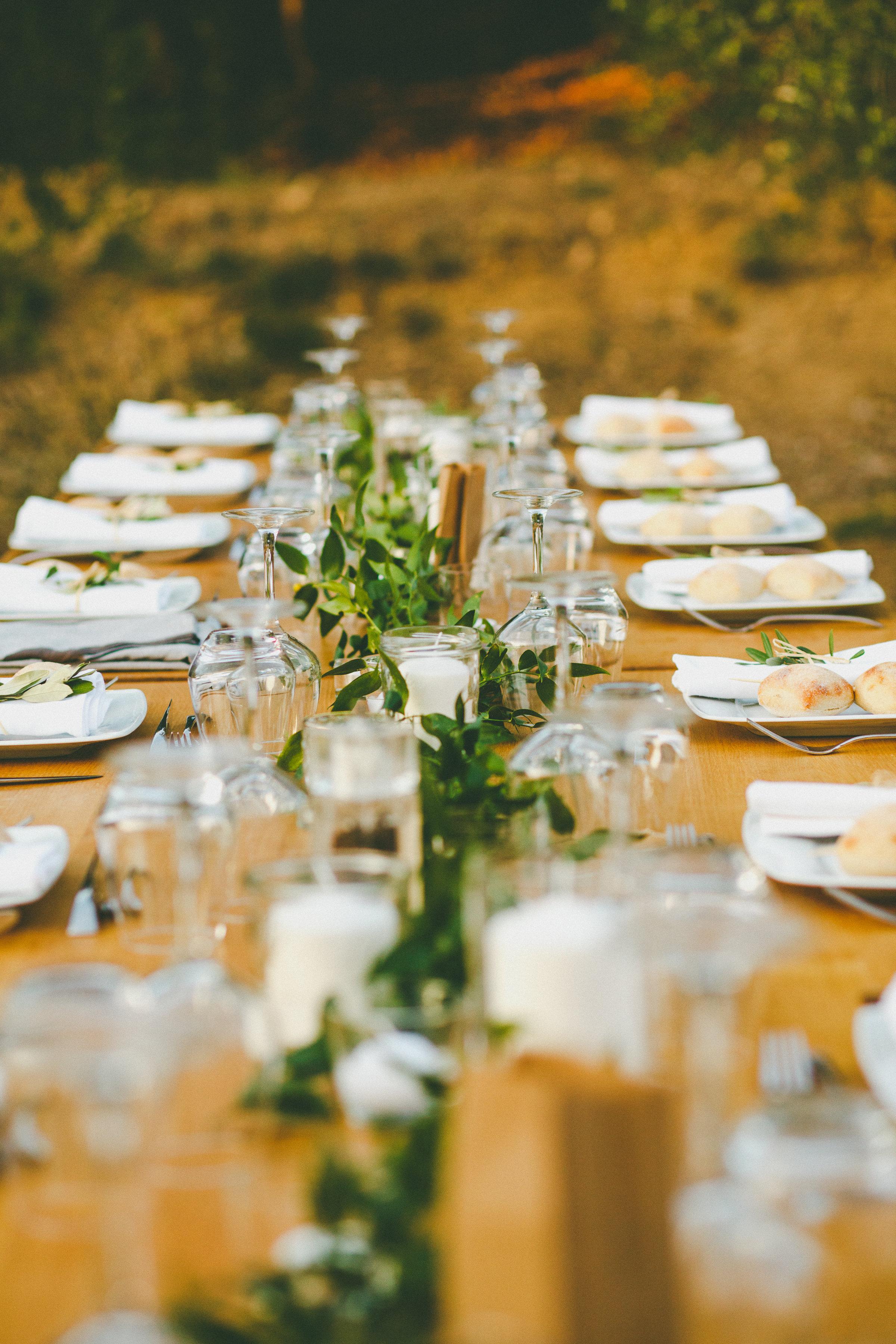 Wedding-planner-Toulouse-MasDeSo-NL-EmmanuelleB-122