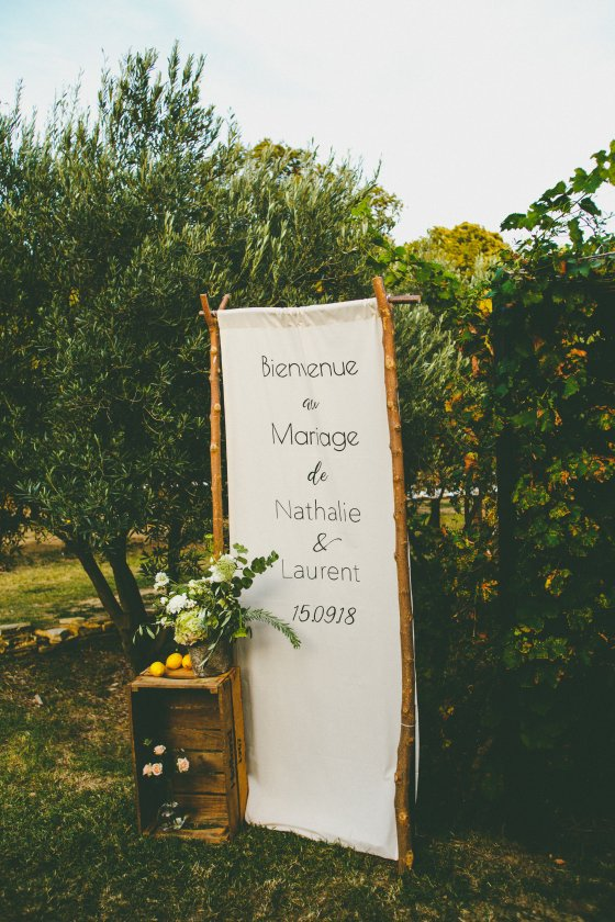 Wedding-planner-Toulouse-MasDeSo-NL-EmmanuelleB-123